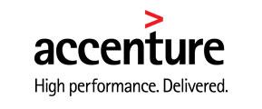 bewe-accenture-logo