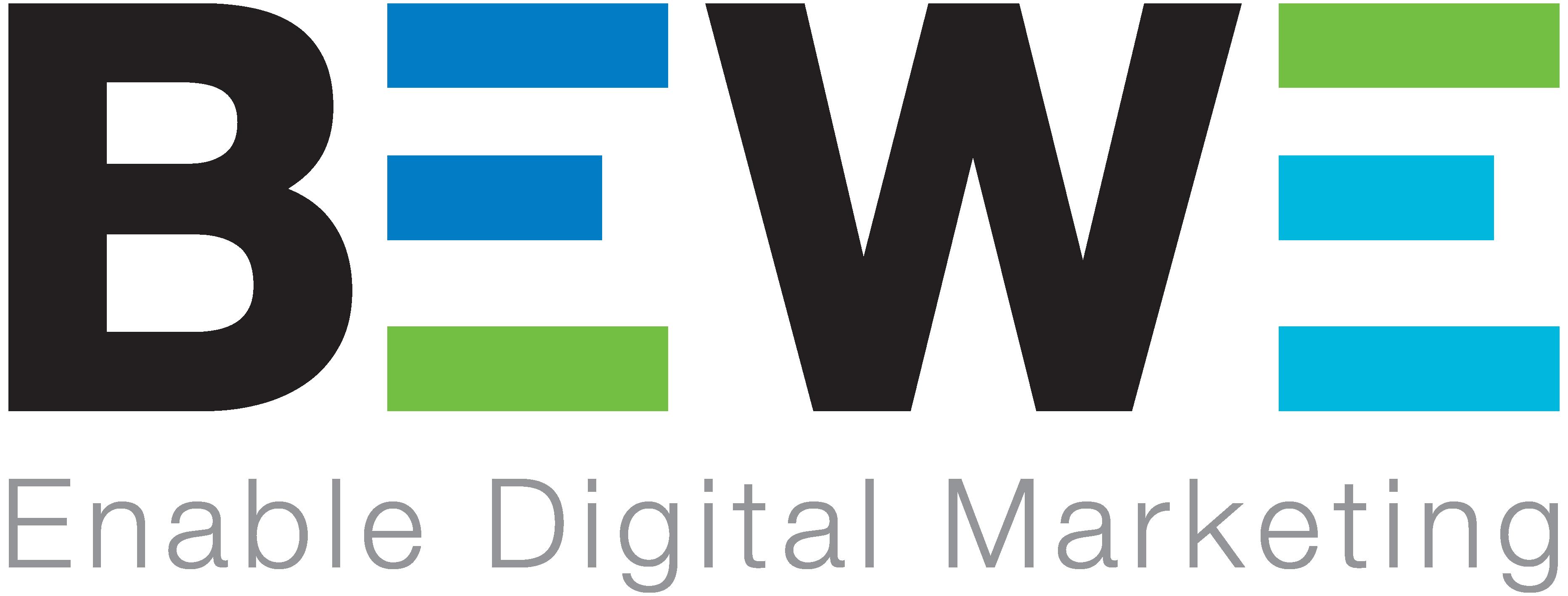 Digital Agency Milano - BEWE