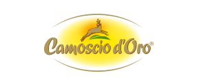 camoscio_client_bewe