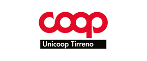 coop_client_bewe