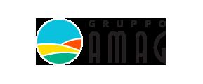 gruppoamag_client_bewe
