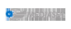mediaset_client_bewe
