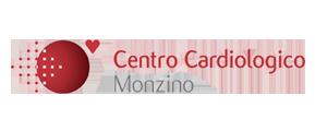 monzino_client_bewe