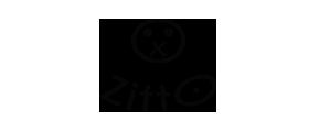 zitto_client_bewe