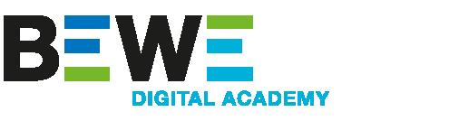 bewe-bewe-academy-logo_2