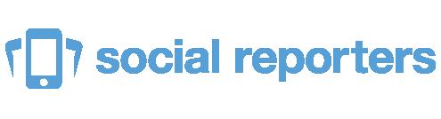 bewe-social-reporters-logo